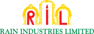 Rain Industries Limited