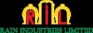 Rain Industries Limited
